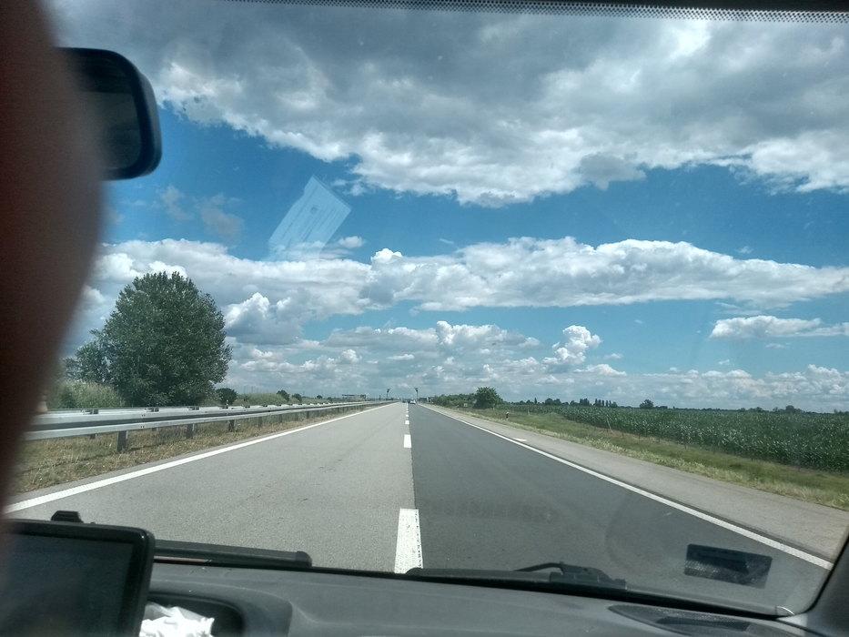 saobracaj, putevi, voznja