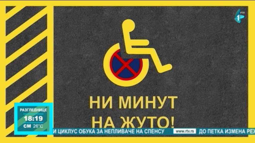 osobe, sa, invaliditetom