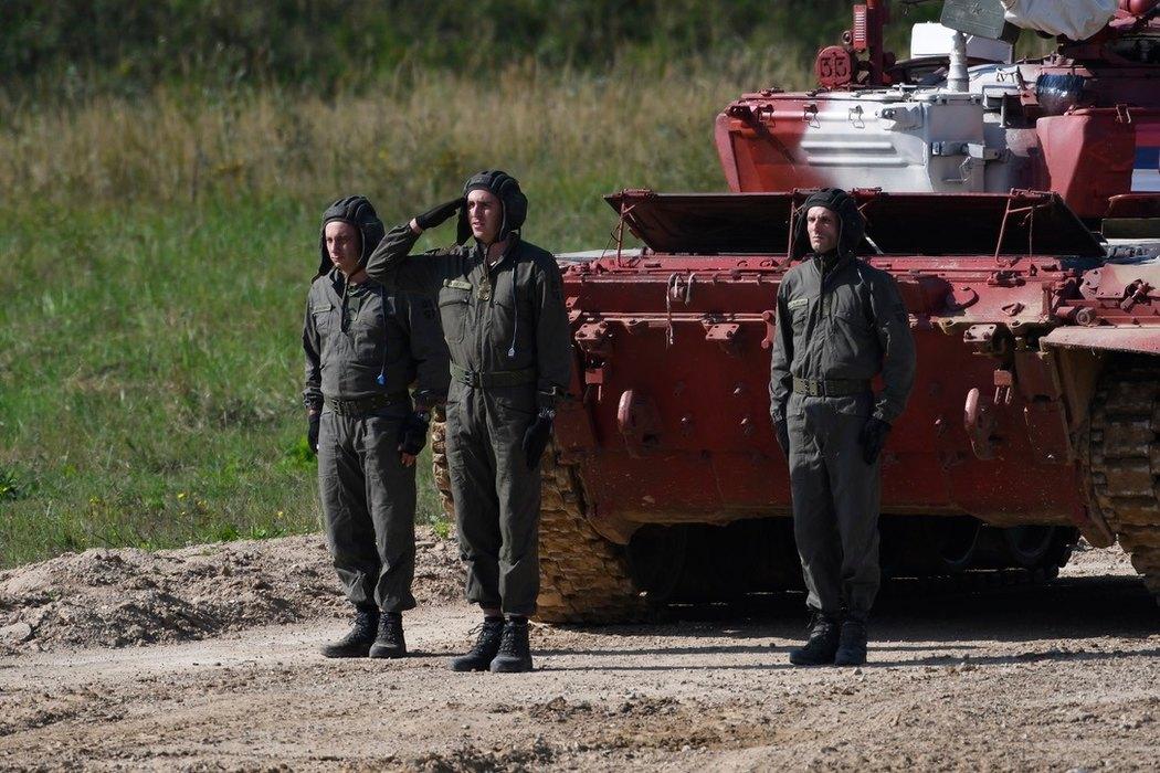 vojska, srbije, tenkovski, biatlon