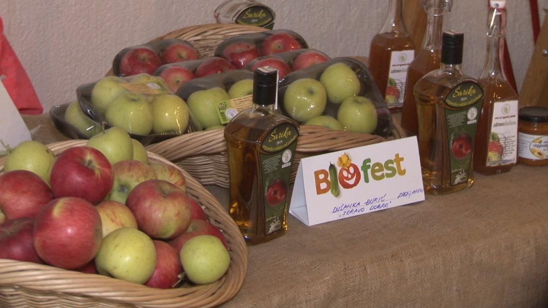 biofest, subotica